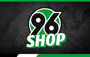 96-Shop-Banner_nullfuenfelf_183x115px_an