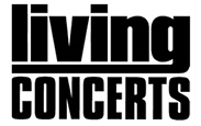 living concerts