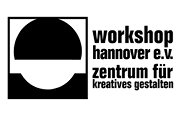 workshop hannover e.v.
